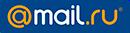 логотип Mail.Ru Group