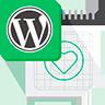 Почему сайт на WordPress оптимальное решение