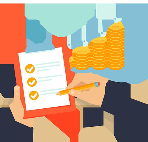 Экономическая эффективность внедрения СДО Moodle экономия и доходы