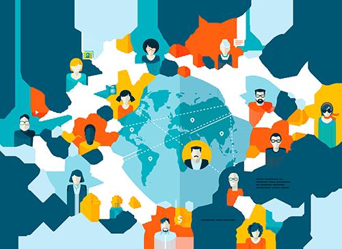Практическая польза вебинаров от ЛМС-Тех