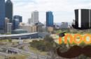 Moodle 2.9 new release Perth, Australia